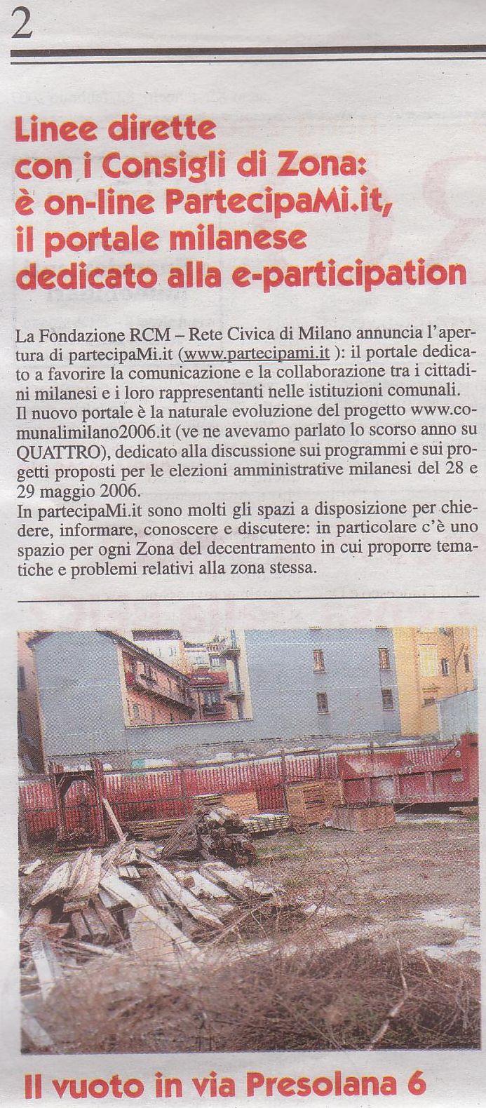 ArticolosuQUATTROfebbraio2007-1.jpg