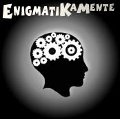 EnigmatiKaMente