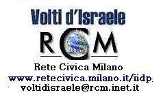 Volti%20d%27Israele_rcm_etichetta%20orizz_email.jpg